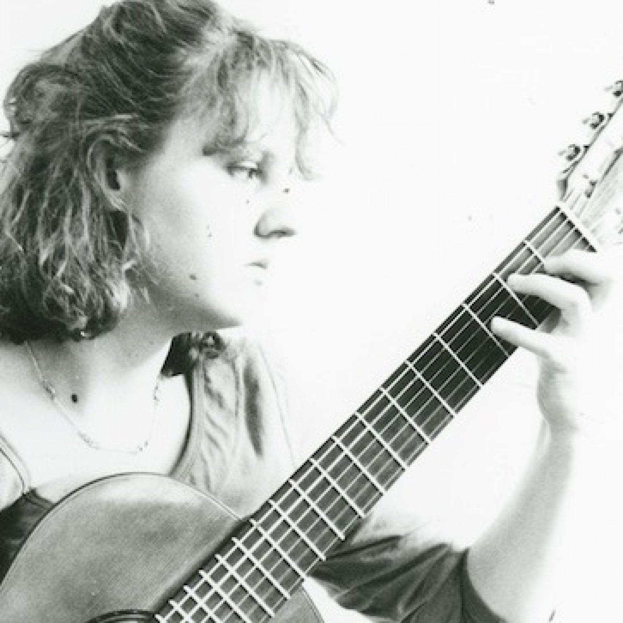 Nadia Sartori